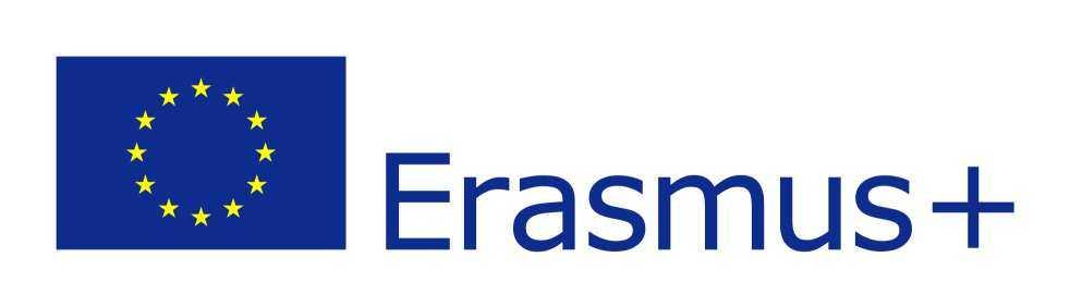 EU flag-Erasmus